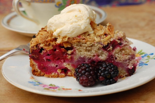 Blackberry_buckle